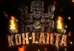 Koh Lanta 2015 : un retour réussi avec une édition all-stars surprenante