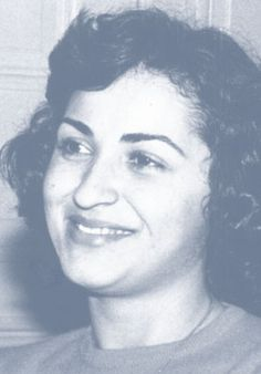 Meena Keshwar Kemal, Afghan founder of the Revolutionary Association of the Women of Afghanistan. She advocated for the education of women, starting schools for girls and hospitals for refugees until she was assassinated at age 30.