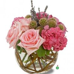 Discover More Here - Funeral Wreath Flowers, http://weheartit.com/aruhiarshi, Sympathy Wreath,Grave Wreaths,Funeral Wreath Flowers,Wreath Funeral,Wreaths For Funeral