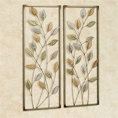 Decorate Your Walls With The Fun Wood Flower Panel Wall Décor. Its Natural  Landscape Sets A Whimsical Element That Is Timeless. The Beautiful Mixtuu2026