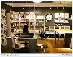 이케아 쇼룸 - Google 검색