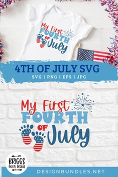 Free Svg Cut Files, Svg Files For Cricut, New Free Fonts, Funny Doormats, Silhouette Studio Designer Edition, Happy Independence Day, Free Baby Stuff, Journal Cards, Svg Cuts