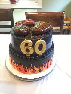 Star Wars Themed Felt Birthday Crown Chewbacca Jabba the Hut Smash Cake