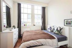 2 bedroom flat for sale in Ironmonger Row, Clerkenwell, London