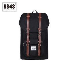 12519c8922d 8848 Brand Backpack Men Backpack Travel Backpack Waterproof Oxford Soft  Back Male Large Capacity 20.6 L Style Laptop SS006 2-in Backpacks from  Luggage ...