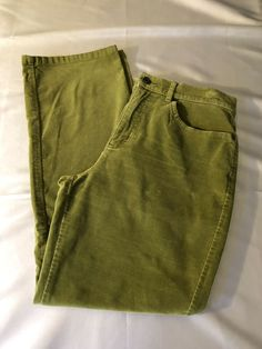 LA Gear Womens Closed Hem Jog Pants Size Uk 20 LS082 HH 02