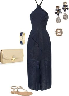 """Untitled #76"" by angela-vitello on Polyvore"
