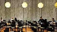 Cafe-Bateel-id22.jpg (740×416)