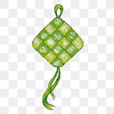 Ramadan kareem ketupat idul fitri with bokeh PNG and PSD Food Clipart, Clipart Images, Bokeh Png, Mosque Silhouette, Ramadan Kareem Vector, Greeting Card Template, Ramadan Mubarak, Watercolor Sketch, Background Banner