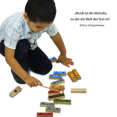 Xyloba marble run online shop, The marble run that makes music Marble, Running, Music, How To Make, Shopping, Sheet Music, Music Instruments, Studying, Kids