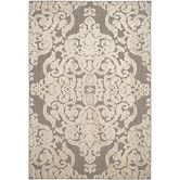 Found it at Wayfair.ca - Lievin Taupe Area Rug