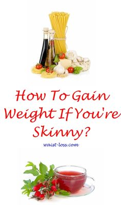 how to reduce vehicle weight - how to lose weight with weights.how to lose weight in a week yahoo answers 2826950531
