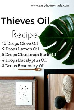 Top Tips, Tricks, And Techniques To The Perfect essential oils for sleep Thieves Essential Oil, Essential Oil Uses, Essential Oil Diffuser, Oregano Essential Oil, Young Living Oils, Young Living Essential Oils, 30 Tag, Budget Planer, Diffuser Recipes