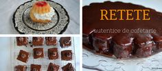 coji Felicia, Fondant, Waffles, Deserts, Pudding, Breakfast, Food, Pets, Morning Coffee
