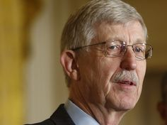 NIH Chief Rejects Ethics Critique Of Preemie Study