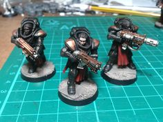 Want Plastic Sisters NOW? – The HOT Conversions | Spikey Bits