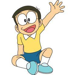 New Baby Cute Vector Projects 58 Ideas Walt Disney Characters, Cartoon Characters, Disney Drawings, Cartoon Drawings, Doremon Cartoon, Doraemon Wallpapers, Cartoon Wallpaper, Hd Wallpaper, New Baby Products