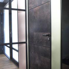 lederen-stalen-binnendeur