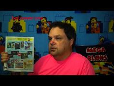 LEGO on sale at Toys R Us sept 11 2015