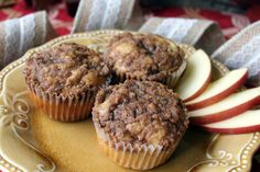 These are yummy and easy to make and they look so tasty, mix some up for breakfast or snacks. Enjoy Good Food!