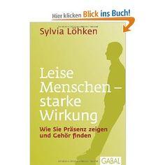 Ein Buch, welches mich viel hat verstehen lassen und Türen öffnet. Ungewöhnlich, klar, konkret - lesenswert!