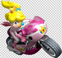 This PNG image was uploaded on December pm by user: SSGSteak and is about Action Figure, Bowser, Figurine, Gaming, Luigi. Super Mario Peach, Super Mario Sunshine, Super Mario And Luigi, Super Mario Kart, Mario Kart Games, Mario Kart Ds, Mario Bros., Princess Peach Mario Kart, Super Princess Peach