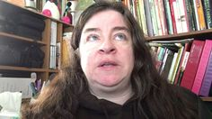 Welcome to the Experimental Homesteader Daily Vlog 526  - with your hosts Sheri Ann Richerson and Jeffrey Rhoades. Join us each day as we travel have fun and talk about new or interesting things we experience.     Sheri Ann Richerson is a long time YouTube and more recently a vlogger living in Indiana. She posts videos about: Homesteading Topics Gardening Cooking Food Preservation Crafting Animals Tag Videos Product Reviews Hauls DIY Videos and More!    Merchandise:  CafePress…
