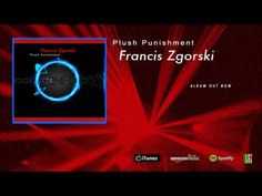 African Denouement by Francis Zgorski - YouTube