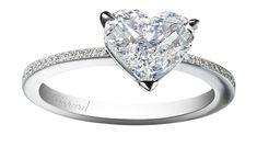 anel noivado chopard www.waufen.com.br #semijoias #joias #semijoia #joia #brincos #pulseiras #aneis #colares #moda #tendencias #fashion #luxo