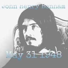 "Happy birthday ""Bonzo"""
