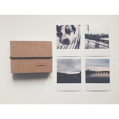 #vyvolejto Instagram photos | Webstagram