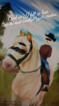 I was bored after playing Game: Star Stable Online