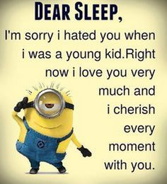 The Best october Funny Minion quotes (03:08:52 AM, Sunday 11, October 2015 PDT) – 10 pics
