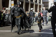 BatKid saves San Francisco! - http://alternateviewpoint.net/2013/11/18/politics/occupy-movement/batkid-saves-san-francisco/