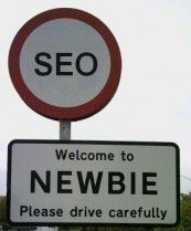 Some Funny Jokes, SEO Style | DragonSearch; Internet Marketing Services & Consultants