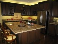 Kitchen Design/remodeling Concord