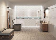 34 Fantastiche Immagini Su Bagno Bathroom Nel 2020 Bagno