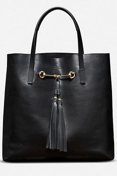 My extravagant Christmas wishlist ~ Handbags