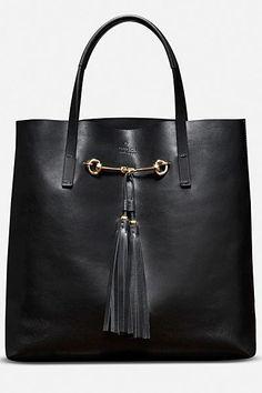 My extravagant Christmas wishlist ~ Handbags