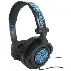 heavy-bass-headphns-blue-39927-280x280.jpg