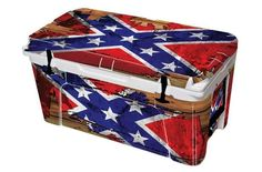 This is going on my Christmas List for sure! Southern Pride, Southern Living, Southern Style, Country Boys, Country Life, Tru Colors, Rebel Yell, Redneck Girl