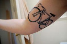 Bikes on Girls (60)