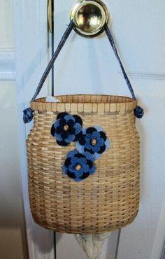Great basket