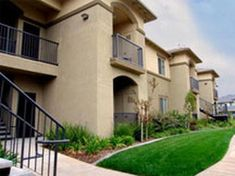 Open 2 bed Terracina Park Meadows  elk grove
