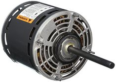 Rheem 8904 34 hp Blower Motor >>> Click image for more details.
