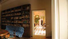 La libreria del Bobolino