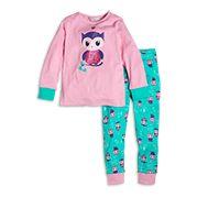 Pyjamas - 100% Bomull