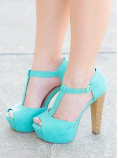 Modern ego's shoe named upper east side http://modernego.com?r=5233