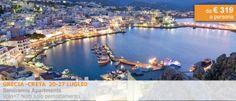 Creta da sogno