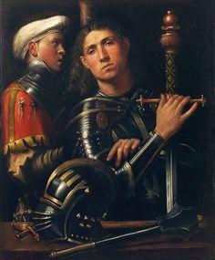 Orlando Furioso 500 anni - Cosa vedeva Ariosto quando chiudeva gli occhi